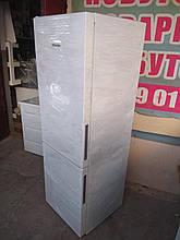 Холодильник Miele KFN 28132 WS Сток
