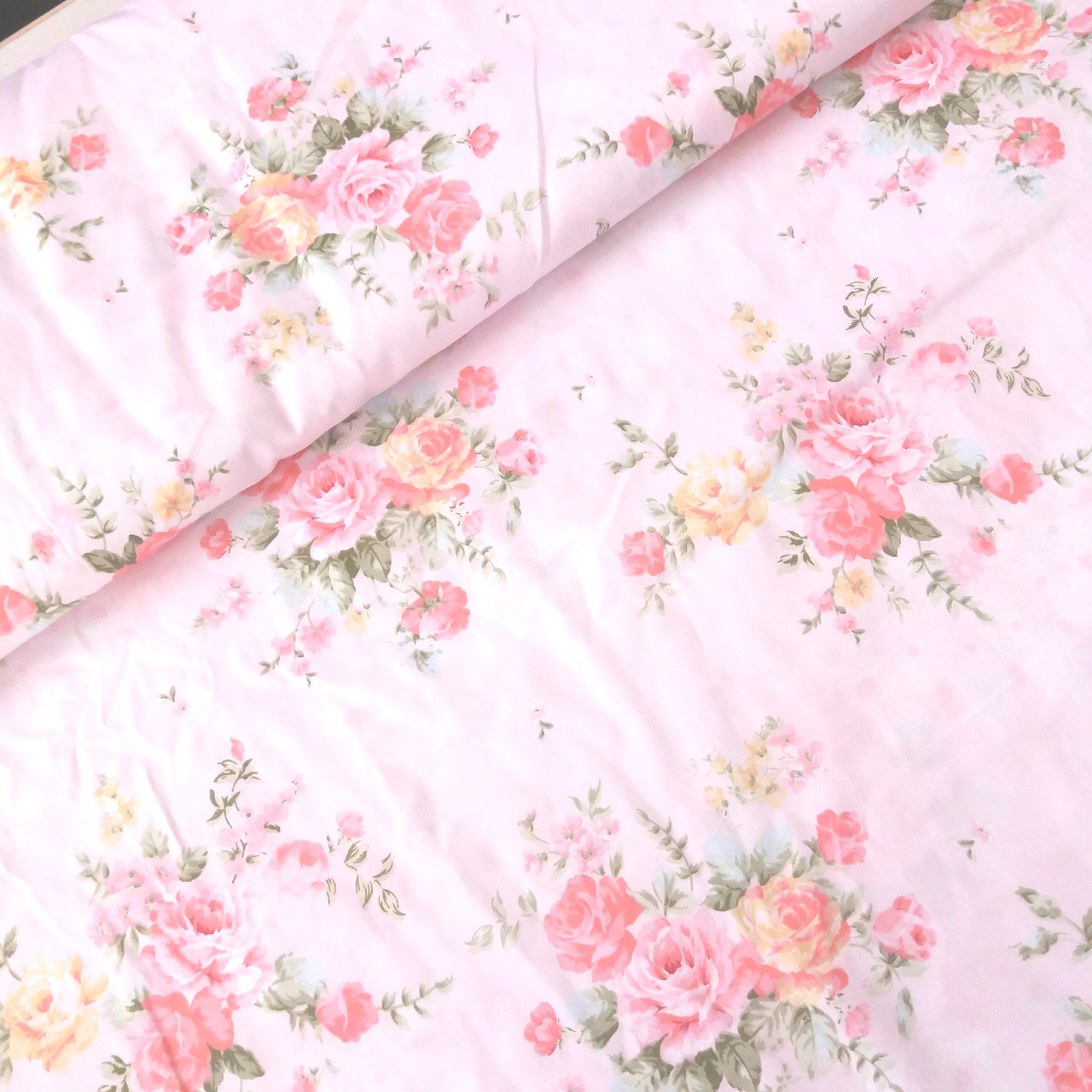 Ткани интернет магазин в розницу купить для постельного купить камуфляжную ткань в барнауле