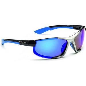 Окуляри Eyelevel поляризаційні MARITIME BLUE