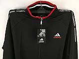 Спортивний костюм adidas, фото 4