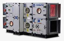 Модульная Вентиляционная Установка AirVents