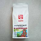 Кофе Марагоджип Гондурас 1кг - 100% арабика - средняя обжарка от SV Caffe, фото 2