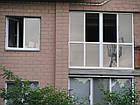 Французькі балкони та лоджії, фото 3