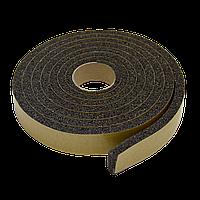 Лента Антискрип ACOUSTICS Soft Tape 2 метра Самоклеющаяся Шумоизоляция Обесшумка Шумка для Салона Авто