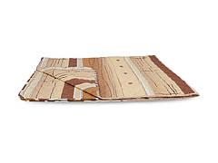 Одеяло-покрывало Leleka-textile двуспальное 172*205 см полиэстер/холлофайбер стеганое летнее П816