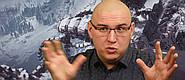 Должны посидеть на диете: Антон Логвинов нелестно отозвался о людях, критикующих The Last of Us Part 2