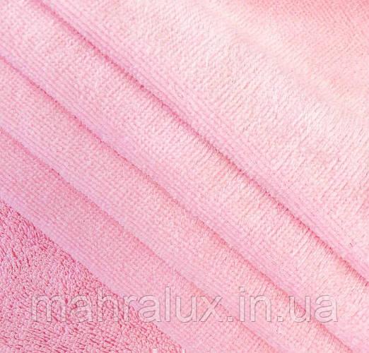 Махру ткань для мебели купить ярославль