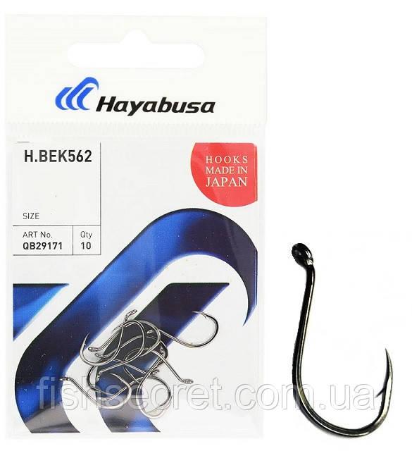 Гачок Hayabusa H. BEK562