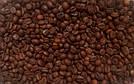 HoReCa купаж кофе 1 кг Uno Plasuare 50% арабика / 50% робуста средняя обжарка SV Caffe, фото 6
