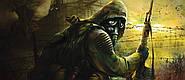 Фанат Minecraft два года строит в игре Чернобыль. Спойлер: у него получается