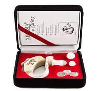 Качественный Слуховой Аппарат Xingma XM-909E ксинма ксингма слуховий апарат