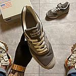 Мужские кроссовки New Balance 997 Gray (серые) C-1925, фото 5