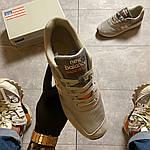 Чоловічі кросівки New Balance 997 CSEA Explore By Sea C-1912, фото 6