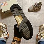 Чоловічі кросівки New Balance 997 CSEA Explore By Sea C-1912, фото 8
