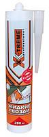 X-Treme Клей жидкие гвозди на акриловой основе 480 гр (10552)