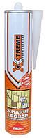X-Treme Клей жидкие гвозди на полиуретановой основе 420 гр (280 мл)