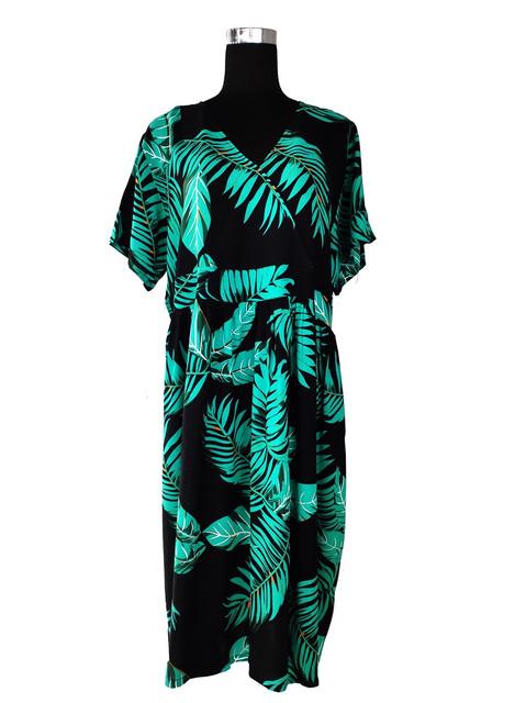 Одежда Х/Б, вискоза, лен, полиэстер - летние платья и туники на любой вкус