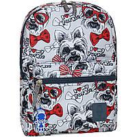 Рюкзак молодежный mini 8 л. сублимация 179 (00508664)