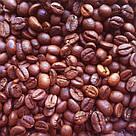 HoReCa купаж кофе 1 кг Uno Plasuare 50% арабика / 50% робуста средняя обжарка SV Caffe, фото 7