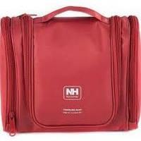 Несессер NaturehikeToiletry kit NH15X007-S розовий (NH), фото 1