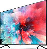 "Телевизор 55"" Xiaomi Mi TV UHD 4S"