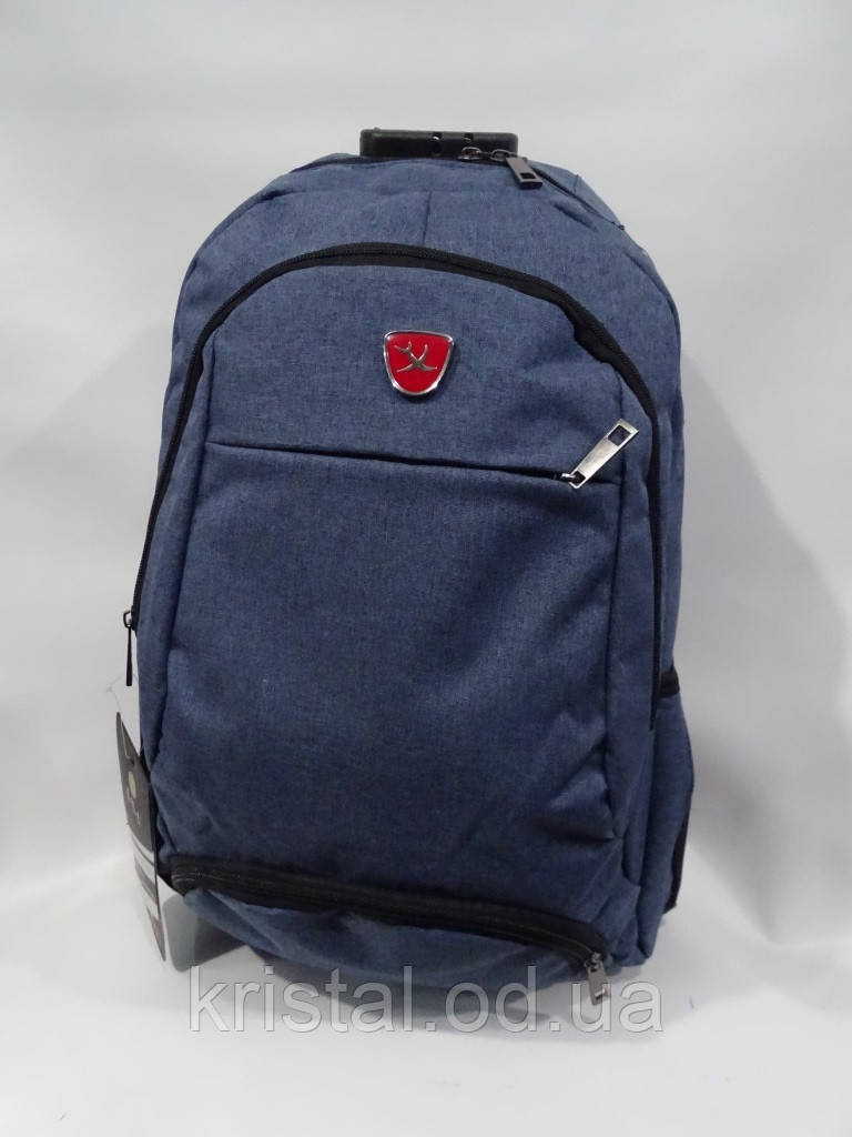 "Рюкзак туристичний серії 28*44 см ""Premium"" №4953"