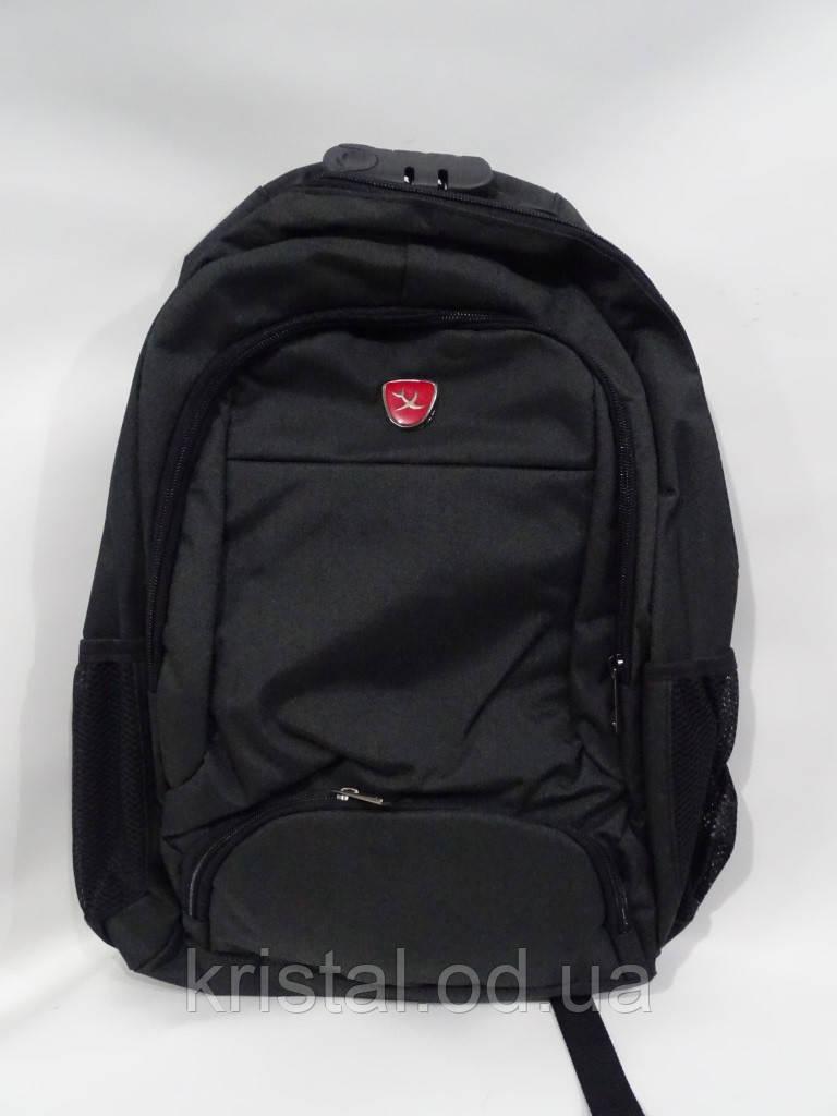 "Рюкзак туристичний серії 28*44 см ""Premium"" №4954"
