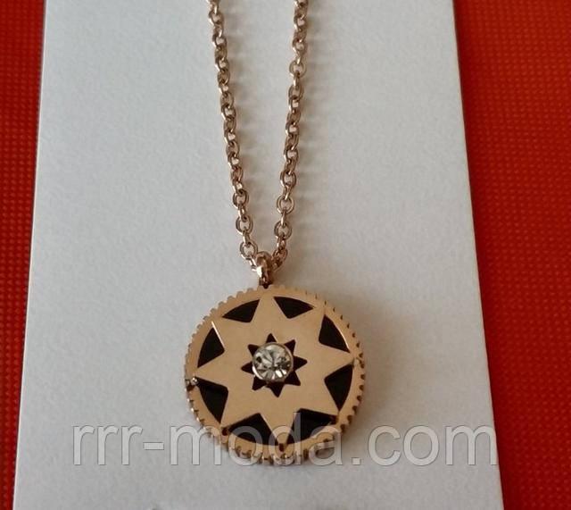 Ювелирные украшения оптом - кулоны кресты.