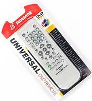 Пульт дистанционный универсальный E230 DVD Remote Universal, фото 1