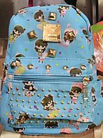 Рюкзак портфель ранец для школы городской в в большом ассортименте!