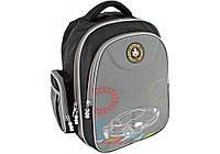"""Рюкзак шкільний EVA фасад 15"""", """"Traffic"""", 733, фото 1"""