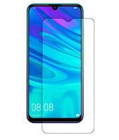 Защитное стекло 2.5D для Samsung A415 Galaxy A41 (0.3mm, 2.5D, с олеофобным покрытием)