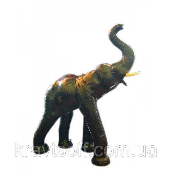 "Слон кожа (36"") (55027)"