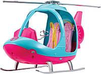 Вертолет для куклы Barbie серии Путешествия SKL52-241160