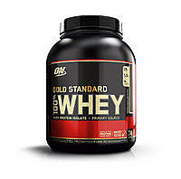 Протеин Optimum Nutrition 100% Whey Gold Standard 2,2кг. 5lb
