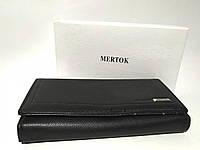 Кошелек женский MERTOK 207-32, фото 1