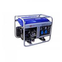 Генератор бензиновый Odwerk GG3300 SKL11-236543