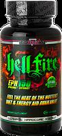 Жиросжигатель Innovative Labs Hellfire 90caps Оригинал