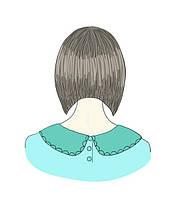 Для покраски волос