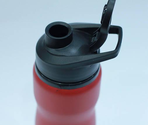 Бутылка для воды Sport 750 мл микс, фото 2