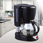 Кофеварка Maestro MR-406, 550 Вт., фото 6