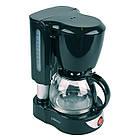 Кофеварка Maestro MR-406, 550 Вт., фото 5
