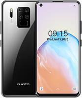 Oukitel C18 Pro | Чорний | 4/64gb | 4G/LTE | Гарантія