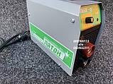 Инверторный сварочный аппарат Патон ВДИ-200Е, фото 2