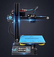 3D Принтер KINGROON KP3