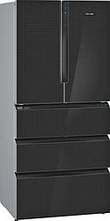Холодильник Siemens KF86FPB2A