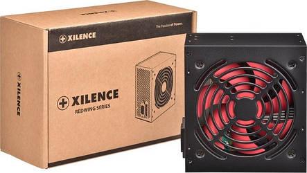 Блок питания Xilence Redwing R7 (XP350R7) 350W, фото 2