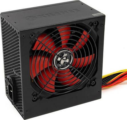 Блок питания Xilence Performance C (XP500R6) 500W, фото 2