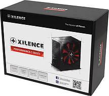 Блок питания Xilence Performance C (XP500R6) 500W, фото 3