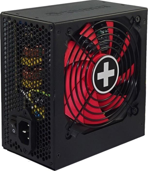 Блок живлення Xilence Performance A+ (XP430R8) 430W